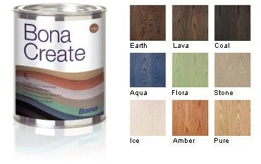 Bona Create (1L)