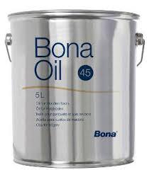 Bona Oil 45 (5L)
