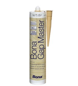 Bona Gap Master (310ml)