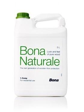 Bona Naturale 1 component (5L)