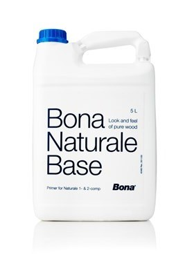 Bona Naturale Base (5L)