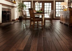 hardwood-flooring-dark-wood-traditional-home